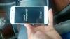 Samsung Galaxy S7 Реплики