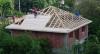 ремонт на покриви и чисти сняг