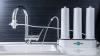 Домашна пречиствателна с-ма за питейна Био вода с 8 етапа на филтрация