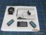 GSM-GPS алармена система