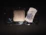 Intel Pentium D 945 CPU Processor (3.4Ghz/ 4M /800GHz