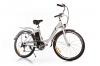 Електрически велосипед Longwise L2606