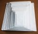 Пощенски Пликове с въздушни балончета 12/B 140x225мм Аеро плик, мехурчета, Куриерски,...