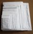 Пощенски Пликове с въздушни балончета 14/D 200x275мм Аеро плик, мехурчета, Куриерски,...