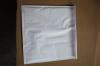 Пощенски Пликове с въздушни балончета 22/M 480x480мм Аеро плик, мехурчета, Куриерски,...