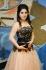 Бална рокля на ТОП ЦЕНА!! + БЕЗПЛАТНА доставка