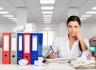 Счетоводни и данъчни услуги