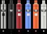 Електронна цигара Joyetech AIO D22 1500mAh Kit