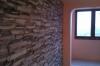 0887474292 Шпакловки и боядисване на жилища - перфектно качество на нормални цени, обръщане/оформяне с лайсни около ПВЦ дограма, бани, балкони,...