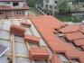 Ремонт на покриви. Ние сме екип от професионалисти