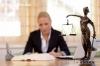 Бързи и евтини разводи