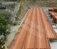 Ремонт на покриви,Габрово,Хидроизолация,Тенекеджийски услуги,0896433089