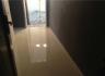Мортарни подови покрития и индустриални настилки
