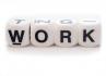 Надомна Работа в Интернет