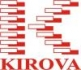 Д-Р КИРОВА Разработва статистически дисертационни анализи с SPSS20, SAS, Eviews за страната и...