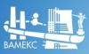 ФИРМА ВАМЕКС : ВиК услуги, ремонт, проверка на водомери !