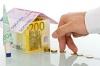 оферта на заем пари с лихва от 3% //catherinemoutier13@gmail.com