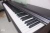 Дигитално пиано Casio Privia px-700