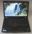 Core i5(3 gen.) Lenovo ThinkPad Т530 (висок бизнес клас)