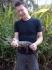 Продавам мини крокодил - 3 броя екзотични животни