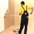 Бояджиййски и ремонтни услуги на хотели,заведения - 0876713535