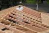 ремонт на покриви новви покриви
