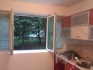 КАЧЕСТВЕНО чисто боядисване на помещения, жилища , офиси ,кратки срокове