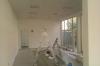 БОЯДИСВАНЕ освежаване на жилища качествено чисто  2 ръце 1.80лв кв м едноцветно
