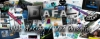 Изработка на сайт Dafa Уеб Дизайн - web design и изработка на Онлайн магазини, уеб визитки,...