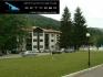 Подарете си незабравим уикенд в Троянски Балкан, Хотел Острова