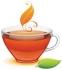 Чай за детоксикация и освобождаване от излишно тегло