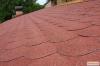 Всичко за вашия покрив