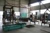 КЕСИН - поръчкови нестандартни машини и съоръжения