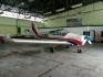 Самолет ZLIN Z143L