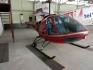 Хеликоптер EMSTORM 280FX