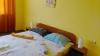 Хотелско студио за нощувки ЛАГУНА