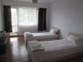 Хотелски апартамент Детелина гр. Русе