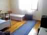 Нощувки в хотелски апартамент Бенита гр. Русе