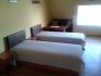 Апартамент Мелани - нощувки на ниски цени
