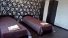 Нощувки в Русе - хотелски апартамент Янтра