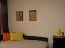 Нощувки в град Русе - апартамент Младост