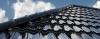Цени за Ремонт на покриви |5% Отстъпка за всеки клиент