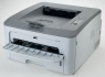 Лaзарен принтер  Ricoh SP3300dn