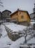 Продажба на новопостроена къща в Момчиловци, област Смолян