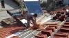Ремонт на покриви - хидроизолации  , тенекеджийски услуги