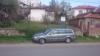 Продавам парцел със стара къща в гр.Хасково,квартал Бадема ул.Бадема 6