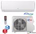 WiFi Инверторен Климатик Cooper & Hunter Veritas CH-S18FTXQ 18000 USA