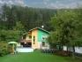 Къща за гости Вила Колор-почивка в Троянския балкан