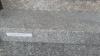Плочки от сив гранит полирани-60/30/1см.-33лв.м2