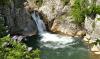 Дворно място в Сливенския Балкан